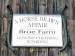 broe-farm-sign